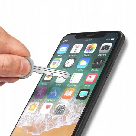 Folie sticla Hofi Huawei MediaPad T3 10 inch1