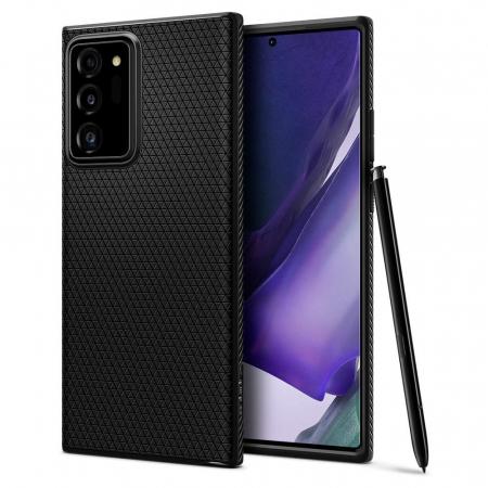 Husa Spigen Liquid Air Samsung Galaxy Note20 Ultra [14]