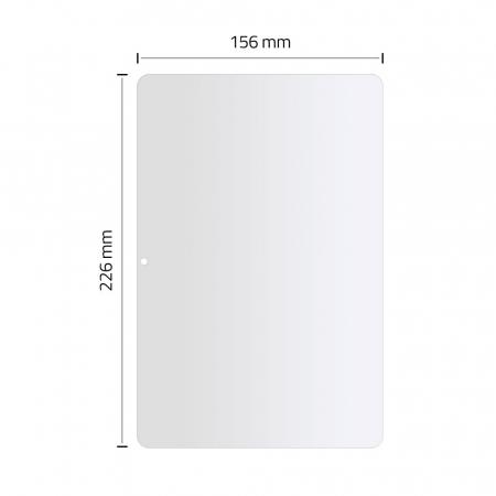 Folie sticla Hofi Huawei MediaPad T3 10 inch3