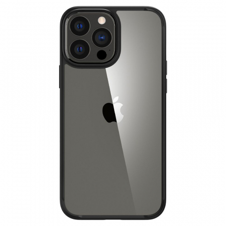 Husa Spigen Ultra Hybrid IPhone 13 Pro Max [0]