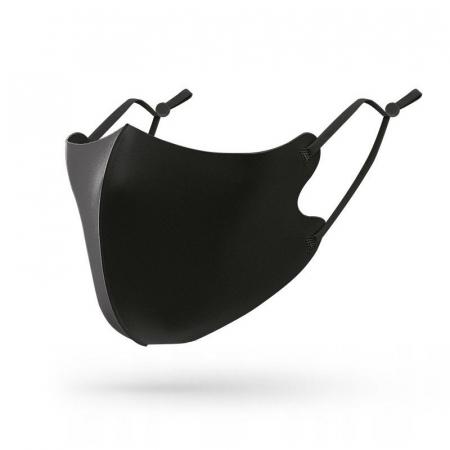 Masca de protectie reutilizabila FDTwelve D1 [0]