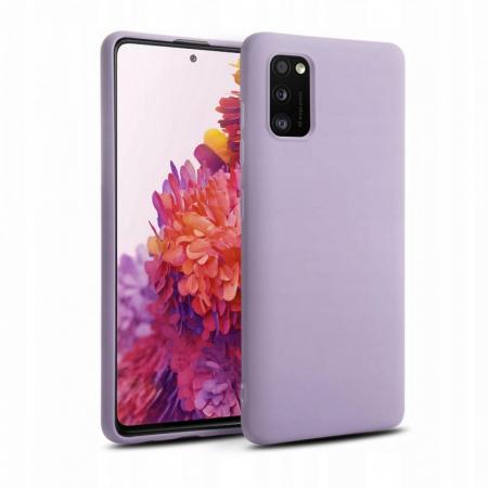 Husa Tech-Protect Icon Samsung Galaxy S20 FE