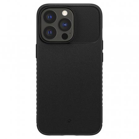 Husa Spigen Caseology Vault iPhone 13 Pro [0]
