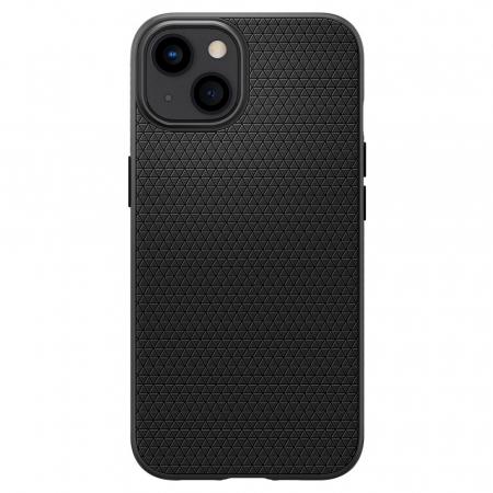 Husa Spigen Liquid Air IPhone 13 [0]