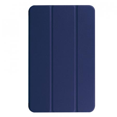 Husa tableta Tech-Protect Smart case Samsung Galaxy Tab A 10.1 inch T580/T5850