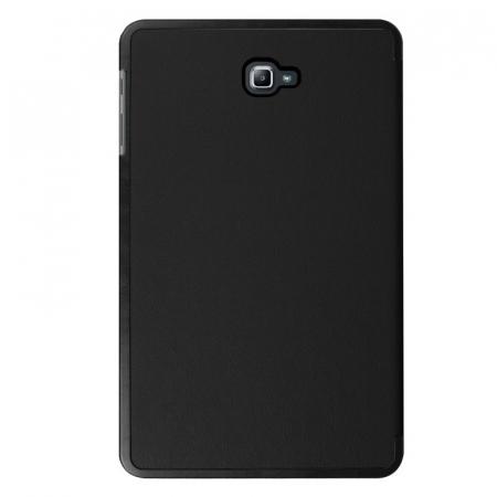 Husa Tech-Protect Smartcase Samsung Galaxy Tab A 10.1 inch T580/T5851