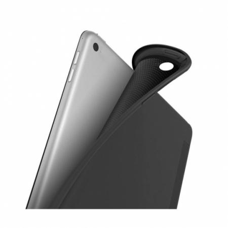 Husa tableta Tech-Protect Smartcase IPad 7/8 10.2 inch 20191