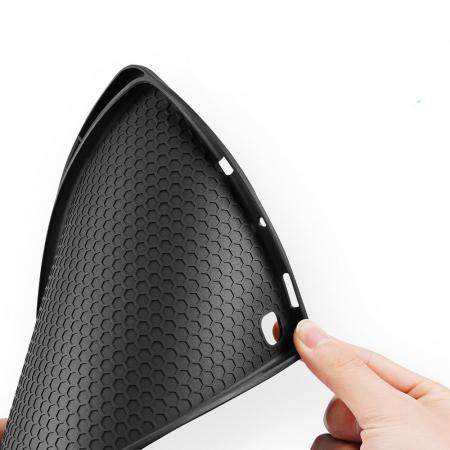 'Husa tableta DuxDucis Smartcase Samsung Galaxy Tab S6 Lite 10.4 inch P610/P615' [2]