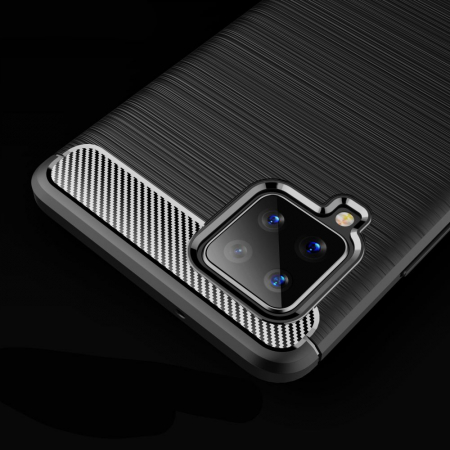 Husa Tech-Protect Samsung Galaxy A42 5G2