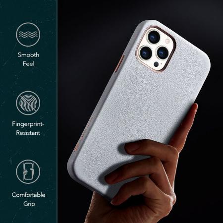 Carcasa ESR Metro Premium iPhone 12 Pro Max2