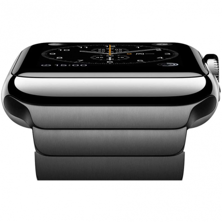 Curea Tech-Protect Linkband Apple Watch 42/44mm [1]