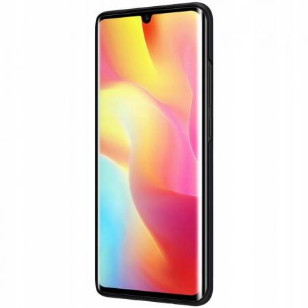 Husa Nillkin Frosted Xiaomi Mi Note 10 Lite [1]