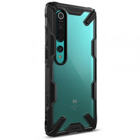 Husa Ringke Fusion X Xiaomi Mi 10/Mi 10 Pro [1]