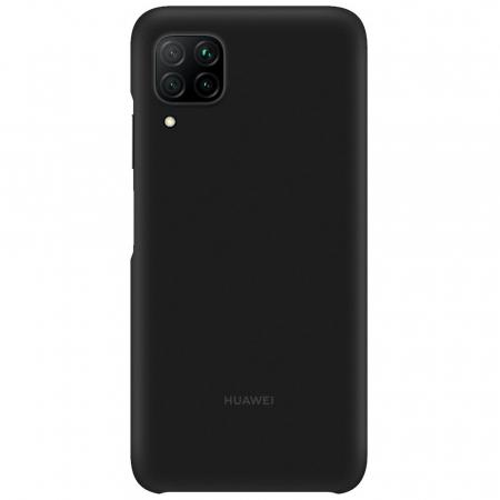 Husa Huawei P40 Lite [0]
