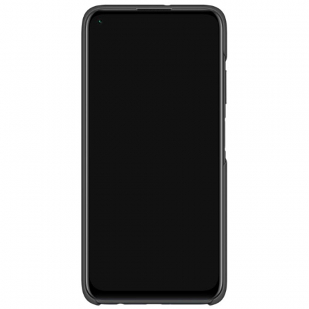 Husa Huawei P40 Lite [1]