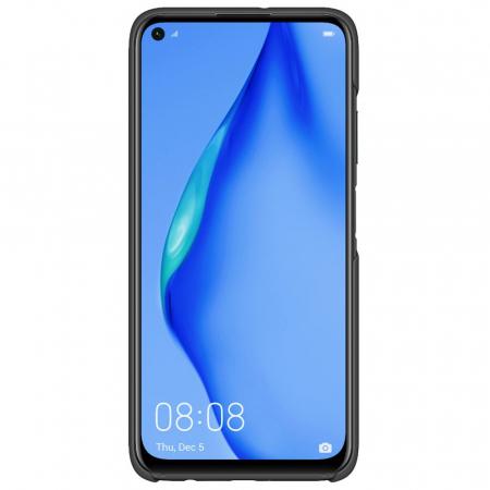 Husa Huawei P40 Lite [2]
