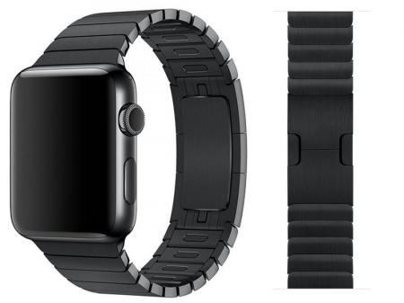 Curea Tech-Protect Steelband Apple Watch 42/44mm [1]