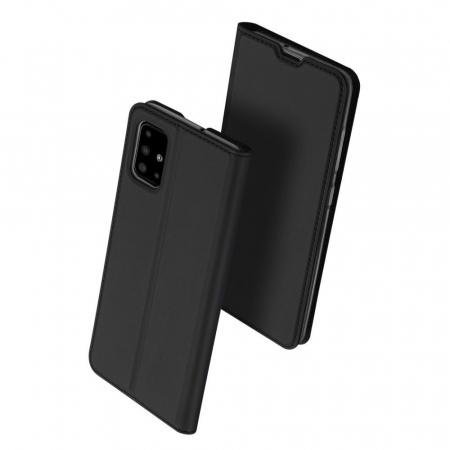 Husa DuxDucis Samsung Galaxy A41 [1]