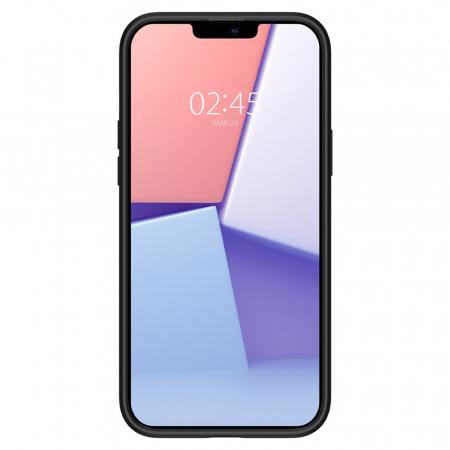 Husa Spigen Ultra Hybrid IPhone 13 Pro Max [1]