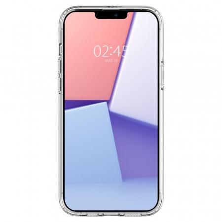 Husa Spigen Ultra Hybrid IPhone 13 Pro Max [2]