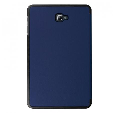 Husa tableta Tech-Protect Smart case Samsung Galaxy Tab A 10.1 inch T580/T585 [1]