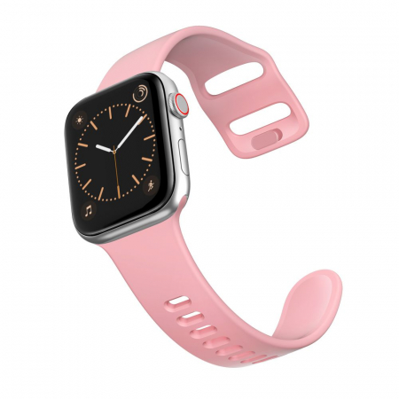 Curea Tech-Protect Iconband Apple Watch42/44MM1