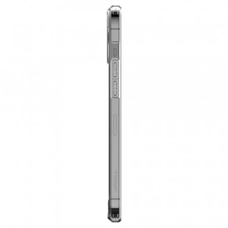 Husa Spigen Ultra Hybrid IPhone 12 Pro Max [2]