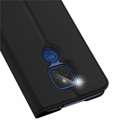 Husa DuxDucis Motorola Moto G9 Play/E7 Plus2