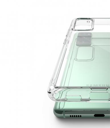Husa Ringke Fusion Samsung Galaxy S20 FE [3]