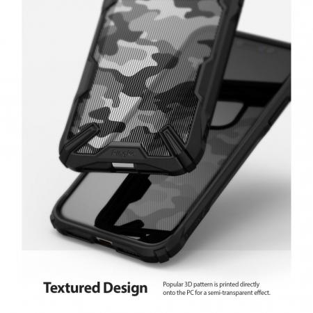 Husa Ringke Fusion X IPhone 11 camo [1]