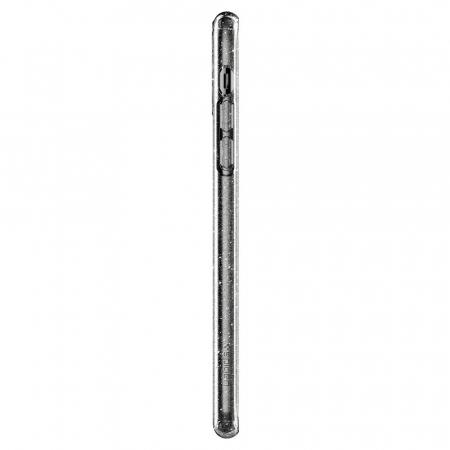Husa Spigen Liquid Crystal Glitter IPhone 11 Pro [1]