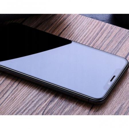 Folie sticla Mocolo TG+ full glue Sony Xperia 5 [2]