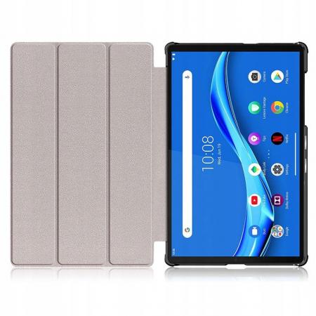 Husa Tech-Protect Smartcase Lenovo Tab M10 TB-X306 10.1 inch2