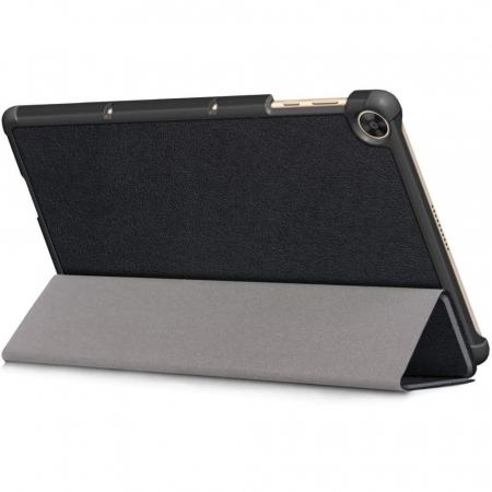 Husa tableta Tech-Protect Smartcase Huawei MatePad T10 9.7 inch/T10S 10.1 inch [2]