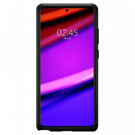 Husa Spigen Neo Hybrid Samsung Galaxy Note 20 [2]