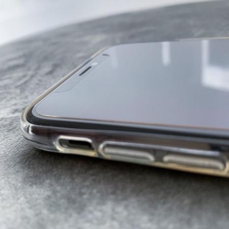 Husa Tech-Protect Flexair Samsung Galaxy A21s [2]