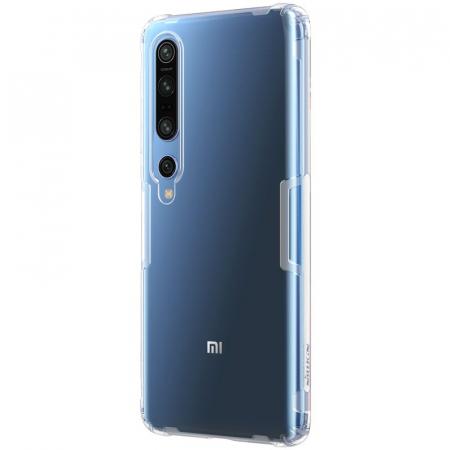 Husa Nillkin nature Xiaomi Mi 10/Mi 10 Pro [1]