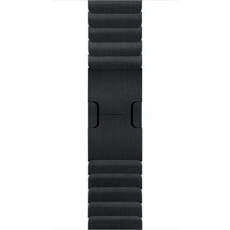 Curea Tech-Protect Steelband Apple Watch 42/44mm [3]