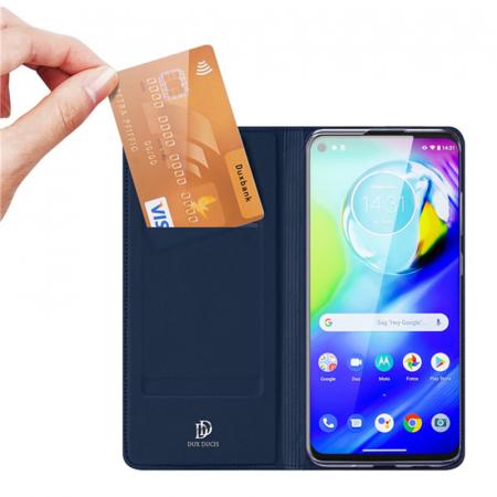Husa DuxDucis Motorola Moto G8 Power [1]