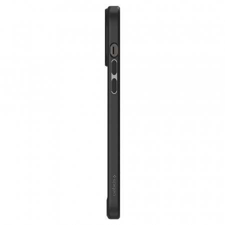 Husa Spigen Ultra Hybrid IPhone 13 Pro Max [3]