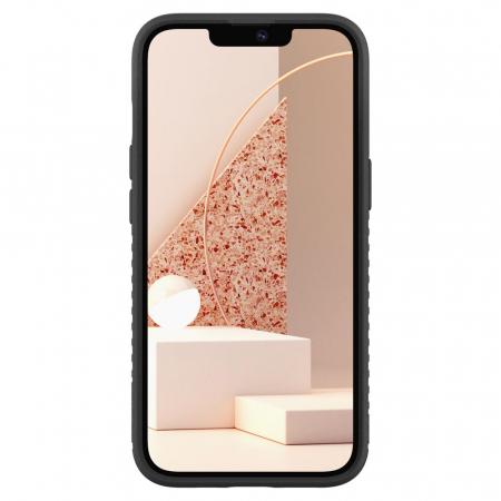 Husa Spigen Caseology Vault iPhone 13 Mini [2]