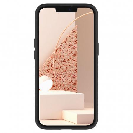Husa Spigen Caseology Vault iPhone 13 Pro [2]