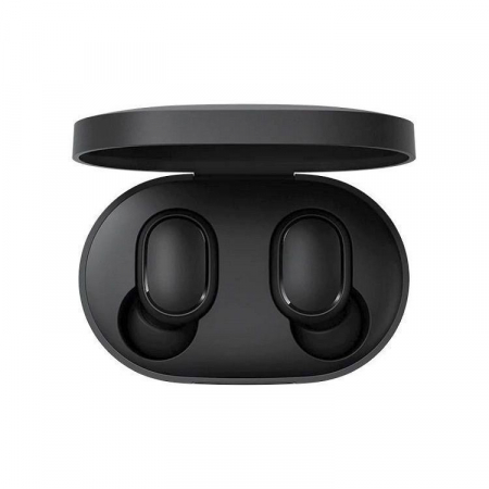 Casti bluetooth Xiaomi Mi True wireless Earbuds Basic 2 [3]