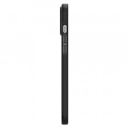 Husa Spigen Thin Fit IPhone 12 Pro Max [3]