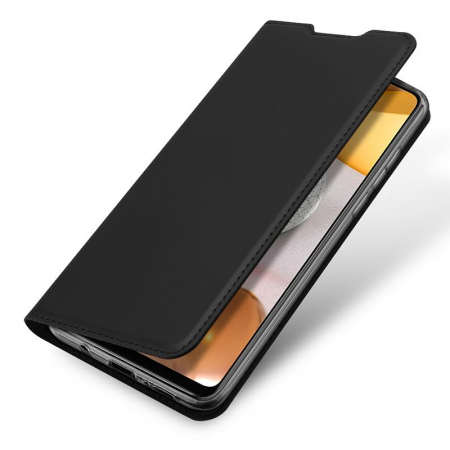 Husa DuxDucis Samsung Galaxy A42 5G0