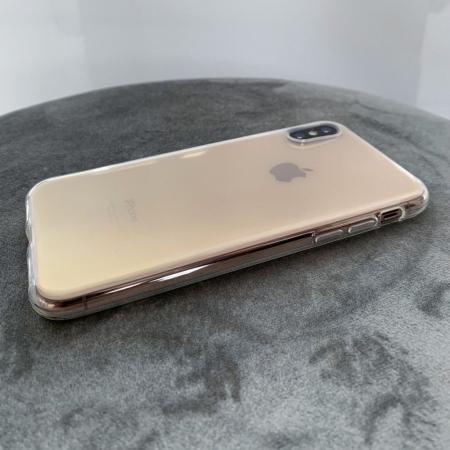 Husa Tech-Protect Flexair Samsung Galaxy A21s [3]