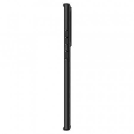 'Husa Spigen ultra Hybrid Samsung Galaxy Note 20 Ultra' [3]