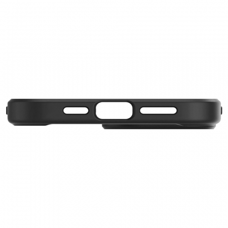 Husa Spigen Ultra Hybrid IPhone 13 Pro Max [5]