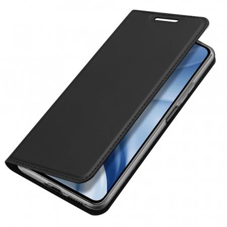 Husa DuxDucis Xiaomi Redmi Mi 11 lite [3]
