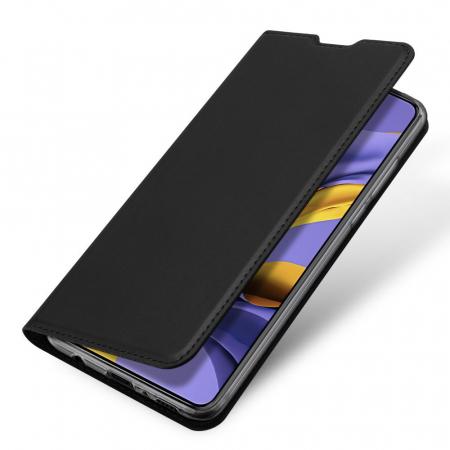 Husa DuxDucis Samsung Galaxy A41 [3]